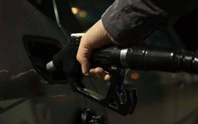 Here are the factors that will affect what you'll pay for fuel in 2020