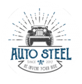Auto Steel | Auto Accessories, Styling Products & Fitment Center for Bakkies